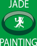 Jade Painting - Commercial Painting Philadelphia Area